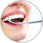 Tooth Esthetics