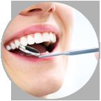 Estetik Diş Hekimliği - Dentafulya