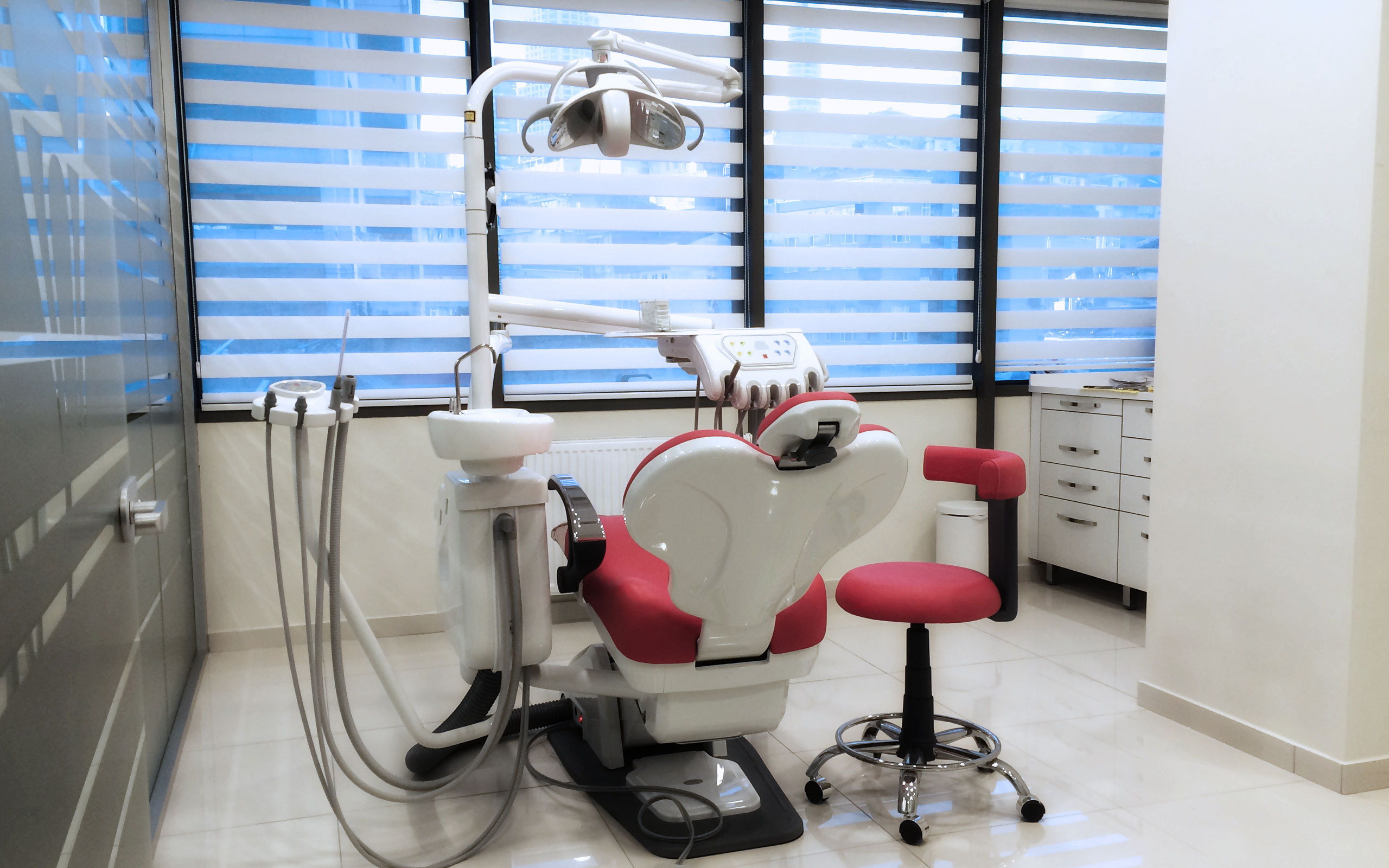 Dentafulya Diş Kliniği
