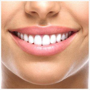 Diş beyazlatma zararlı mıdır ve diş eski rengine döner mi?