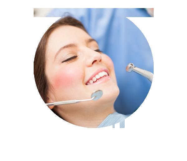 Botoks ve Diş Hekimliğindeki Yeri