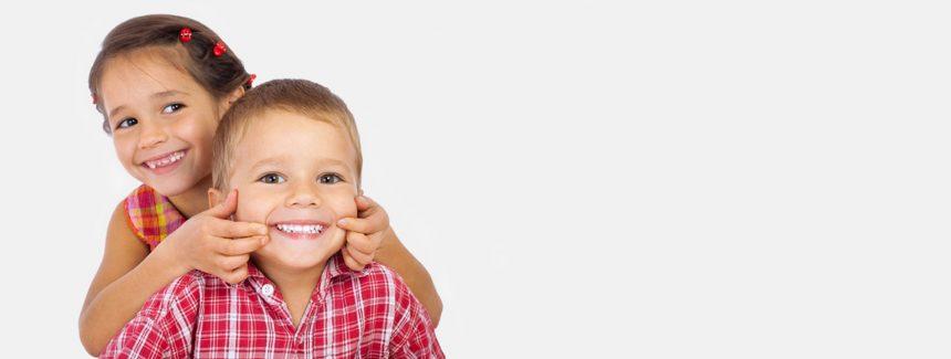 Çocuklarda Diş Gıcırdatması Tedavisi Nasıl Yapılır?
