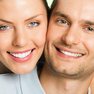 Kadın Erkek İlişkilerinde Ağız Diş Sağlığı Önemi