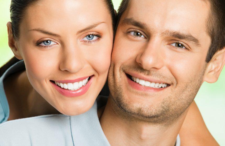Diş Teli Dudak Şeklini Değiştirir Mi?