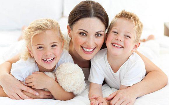 Çocuklar Neden Kalsiyuma İhtiyaç Duyarlar