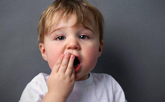 Çocuklarda ortodontik tedavi için önemli bilgiler