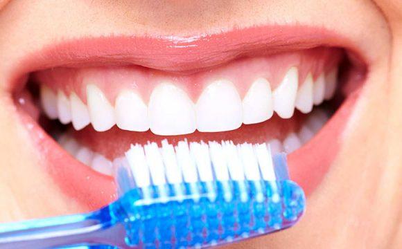 Diş Sağlığı İle İlgili Halk Arasında Dolaşan Doğru Ve Yanlışlar