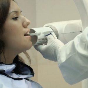 Diş Problemlerinde Çekilen Röntgen Anne Adayları İçin Zararlı mı?