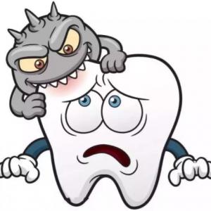 Diş Ağrısı Neden Olur?