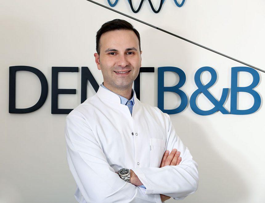 Diş Tedavilerinde Yanlış Bilinenler